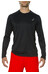 asics Lite-Show LS Top Men performance black